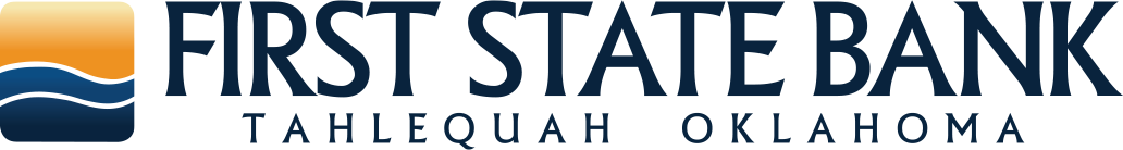 First State Bank Homepage